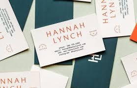 Tag Logotype Business Card Design Inspirationbusiness Card Design
