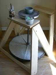 pottery kick wheel kick making this pottery kick wheel vs electric