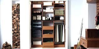 california closets reviews closets closets com so closets reviews closets closets office closets california closets reviews