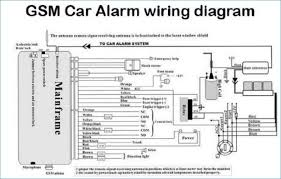 auto wiring diagrams pic alarm of car free download electrical free automotive wiring diagram software auto wiring diagrams pic alarm of car free download