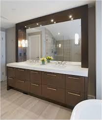 bathroom vanities lighting. 600 X 701 Bathroom Vanities Lighting