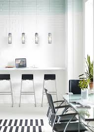 home office light. the natural beauty and dramatic movement of wind over water are captured in this handblown glass pendant find pin more on home office lighting light