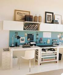 Ikea small office ideas Ikea Desk Ikea Home Offices In Every Style Pinterest 71 Best Ikea Home Office Images Desks Home Office Workplace