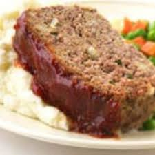 meat loaf for meat loaf best meatloaf meatloaf recipes hamburger recipes better