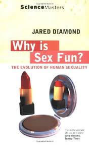 hot topics in human sexuality book cover