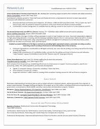 Oil And Gas Resume Template Valid Oil And Gas Cover Letter Sample