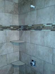 bathroom shower tile design color combinations: tile bathroom wall brick pattern tile bathroom wall brick pattern tile patterns for bathroom walls