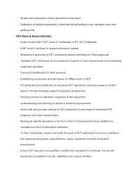 Cover Letter For Welding Job Job Description Format Cover Letter