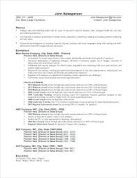 Best Of Pharmaceutical Sales Resume Example Sales Representative ...