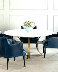 dining tables with marble tops top table round set au