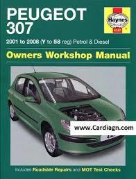 peugeot power steering pump wiring diagram wiring diagram electric power steering saturn conversion wiring diagram jodebal