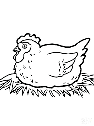 Baby Chick Coloring Pages Full Size Of Baby Chick Coloring Pages