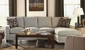 furniture tyler tx. Wonderful Tyler Rustic Dining Room Sets Elegant Furniture Tyler Tx  Unique Throughout
