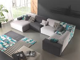 sofa couch cool 1 cool couches f3 cool