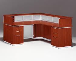 cds furniture. DMI Pimlico Reception Desk Cds Furniture