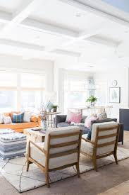 Best 25+ Living room chairs ideas on Pinterest | Cozy couch, Big ...