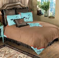 horse bedroom ideas isselburg