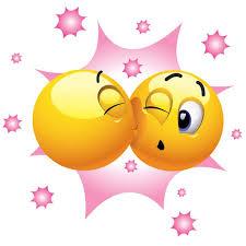 Poljubite osobu iznad - Page 3 Images?q=tbn:ANd9GcT_TmQpaCzA_3APIP-MpThUA3q6bjPGiDr_FuadzN3130YOqGSX