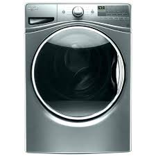 lg washing machine home depot. Delighful Home Lg Washer And Dryer Sale Pair Ideas    Throughout Lg Washing Machine Home Depot L