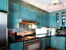 distressed kitchen cabinets image of distressed kitchen cabinets ideas distressed white kitchen cabinets photos