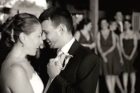 Wedding amateur photographers md