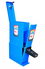 Loose Cigarette Vending Machine For Sale Extraordinary Smoking Accessories Loose Cigarette Vending Machine Was Sold For