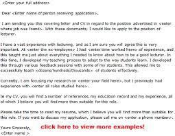 application letter sample teaching position   texas tech rehab     Ideas About Cover Letter Teacher On Pinterest Teacher Sample Cover Letter