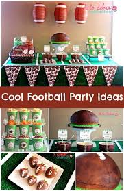 Homemade Super Bowl Decorations Homemade Super Bowl Party Decorating Ideas Amazing For sulmin 29