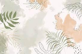 Beige Desktop Wallpapers - Top Free ...