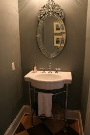 8 best images about gray bathrooms on subway view larger console bathroom sinks