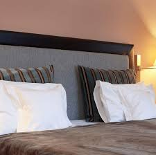 2 Bedroom Apartments Dubai Ideas Painting Interesting Ideas
