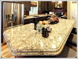 how much does cambria quartz cost cambria torquay quartz per square foot cambria quartz