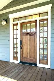 front door side panel glass replacement glass for front door panel front door side panel glass