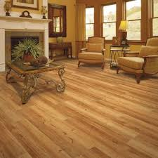 pine laminate flooring home legend mission pine 10 mm thick x 10 56 in wide x