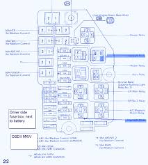 2006 kenworth t800 fuse box on 2006 wiring diagrams online