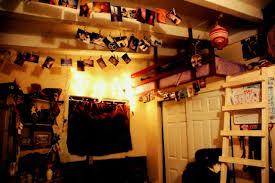hipster bedroom decorating ideas. Exellent Decorating Diy Hipster Bedroom Decorating Ideas With Pictures Home Inspiring Indie  Tumblr Designs Design In