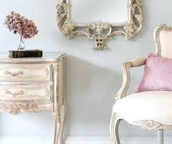 Collections French Furniture French Bedroom Company Shabby Chic French  Furniture Shabby Chic Furniture Shops
