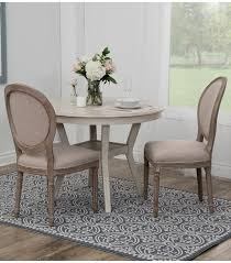 round back dining chair. Full Size Of Chair:round Back Dining Chair Covers Uk Used Round Chairs Large C