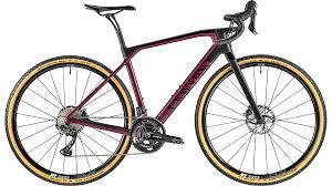 Bicycle Wheel Light Software V2 0 Grail Wmn Cf Sl 8 0