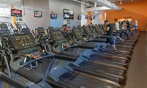 best fitness springfield 413 271 7653