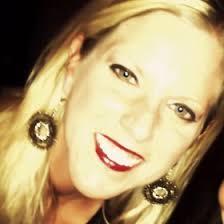 Maureen Durbin (modurbin79) - Profile | Pinterest
