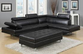 Ideas Beautiful Top Grain Leather Living Room Set Living Room Set Living Rooms Set