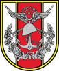 Image result for türkische armee
