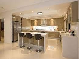 Kitchen Design Ideas And Photos Gallery Realestate Com Au Modern Kitchen Open Plan Kitchen Designs Layout New Kitchen Designs