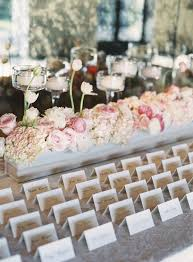 wedding planning tips seating guests at your wedding Wedding Escort Cards And Table Numbers alphabetically and each card has the table number name on it you can also get quite creative with the display of escort cards and make a feature of it DIY Wedding Table Cards