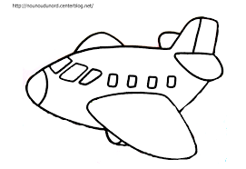 S Lection De Dessins De Coloriage Avion Imprimer Sur Laguerche Coloriage De Avion L