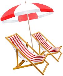 lounge chair clipart. beach umbrella and chairs png clip art image lounge chair clipart