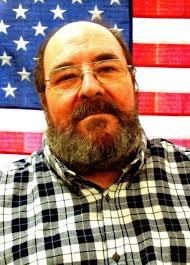 Ivan Lambert Obituary - Ridgeland, MS