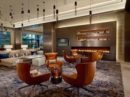 Interior Design Internship Mumbai Wilson Associates