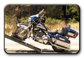 Jet Trax - Motorcycle Lifts